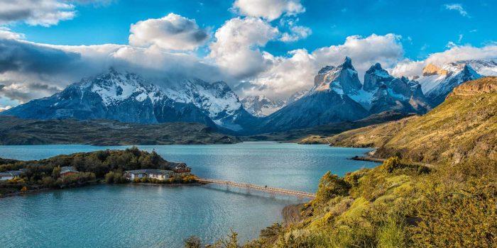 clima-en-chile